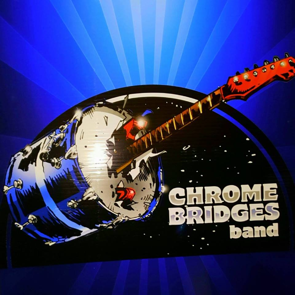 Chrome Bridges